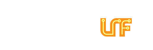 IMU Learning Resources Festival 2019